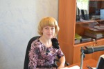 Ходырева Татьяна владимировна